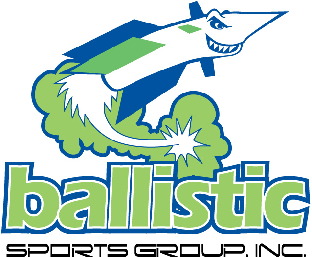 Ballistic Sports Group